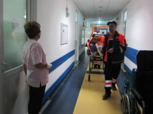 UPU-hol-spital_3635