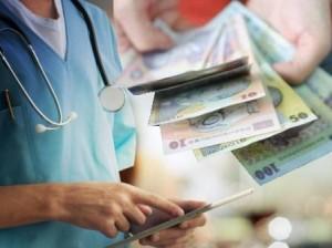 asigurari persoane fara venituri