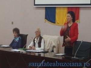 consiliul national al dizabilitatii (2)