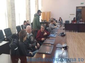 consiliul national al dizabilitatii (3)