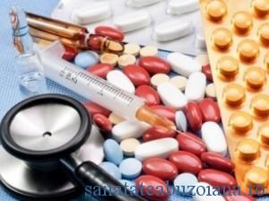 hepatita-c