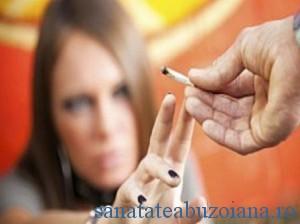 marijuana droguri fumat
