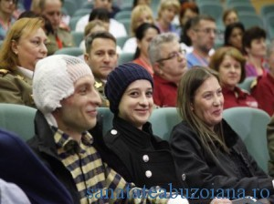 pacienti colectiv spitalul militar (2)