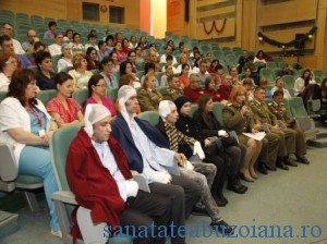 pacienti colectiv spitalul militar (3)