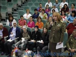 pacienti colectiv spitalul militar (4)