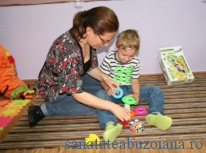HelpAutism-terapiegratuita