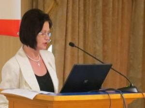 Lidia Onofrei