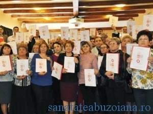 Sanitas-Nu agresati cadrele medicale!