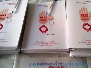 Sanitas-campanie