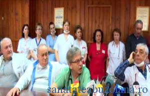 Medici Spitalul de Pediatrie Pitesti