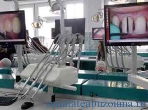 stomatologie dentist laborator simulator (3)