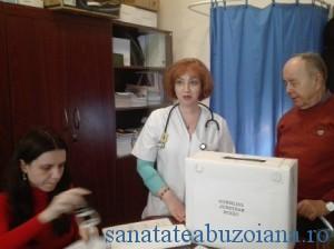 alegeri medici2