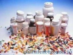 antibiotice_1
