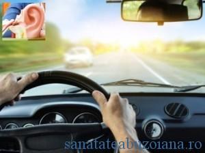 permis auto auz