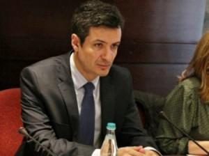 Patriciu Achimas-Cadariu
