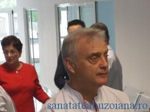 Dr. Dorin Neacsu