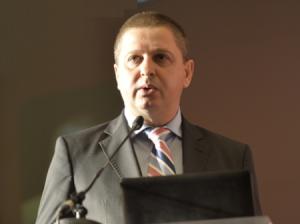 Radu Tibichi