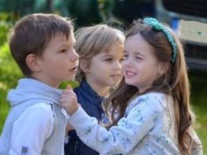 copil-societate