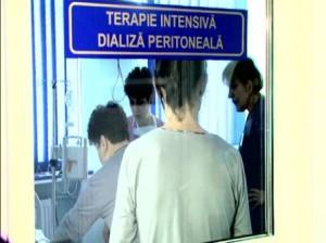 dializa peritoneala
