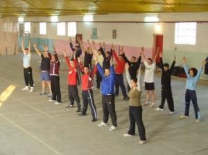 educatie fizica sport (1)