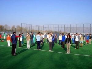 educatie fizica sport (2)
