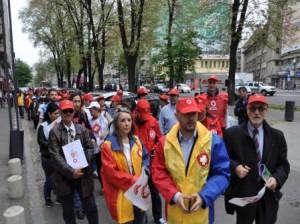 mars protest sanitas (1)