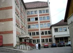 spital-nehoiu