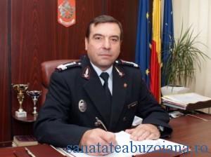 Col. Danut Nicolae