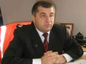 Gheorghe Pintea