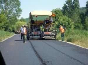 drum-asfaltare