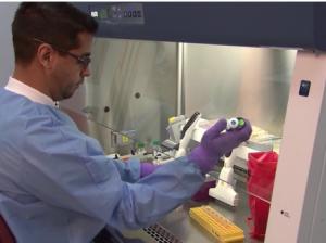 laborator2-zika