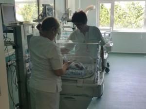 maternitate bebelus incubator20160519_105758 (1)