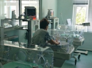maternitate bebelus primul nou nascut20160519_105907 (3)