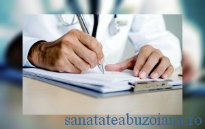 medic examen
