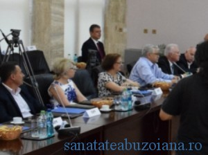 Consiliu Judetean2016-06-22-10.11.15