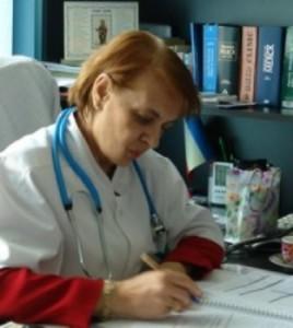 Dr Pricop