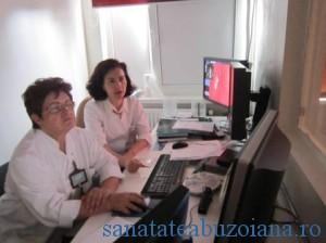 Dr. Albu si dr. Beganu