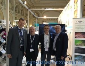 E. Voiglio, K. Slim, V. Dubuisson, M. Anastasiu