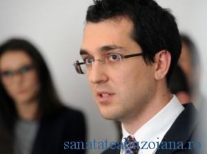 Vlad Voiculescu