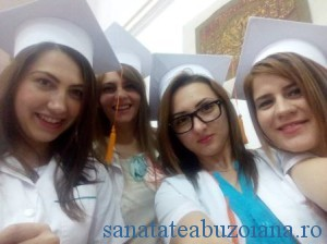 absolventi sanitara 2
