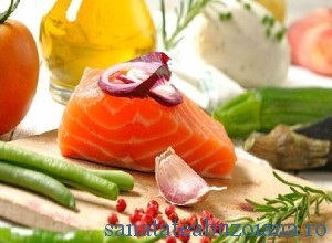 dieta-mediteraneana