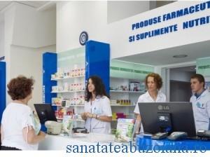 farmacie dona