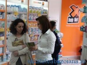 farmacie helpnet3