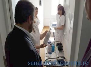 inspectia sanitara