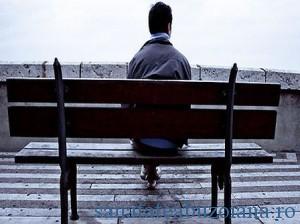 izolare singuratate
