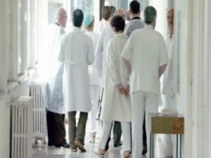 medici hol spital