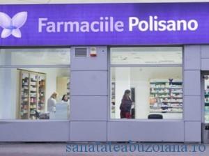 polisano-farm