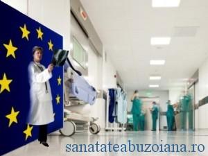 spital- medici
