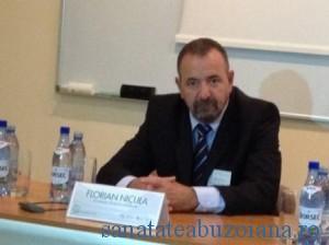 Dr .Florin Nicula