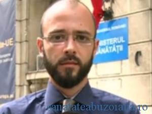 Laurentiu Colintineanu